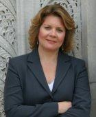 Dr. Jill Carroll