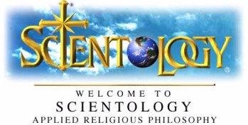 scientology belief