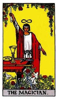 origin of wicca