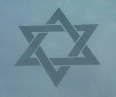 jewish religion