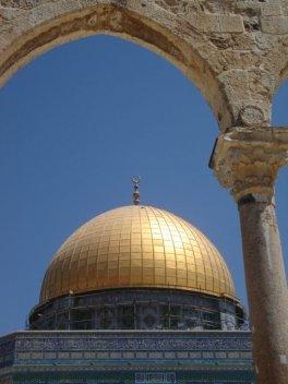 al-aqsa,mosque