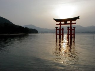 Shinto Beliefs - Shinto religion